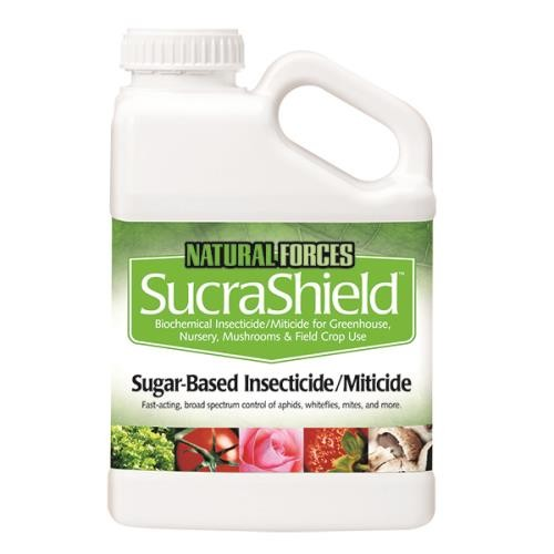 SucraShield Gallon (4/Cs)