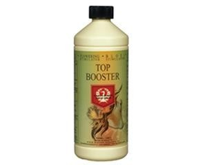 House & Garden - Top Booster 20L