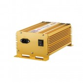 Eye Hortilux Gold 1000 Watt E-Ballast 120/240 Volt