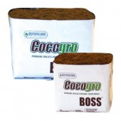 Botanicare Boss Cocogro 6 in Cube (24/Cs)