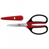 ARS All Purpose Scissors SS-330H (10/Cs)