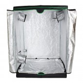 Classic Grow Tent 4 ft x 8 ft