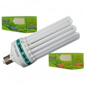 Feliz Blue Fluorescent 125 Watt 6500K (20/Cs)