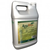 AzaMax Gallon (2/Cs)