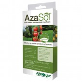 Aza Sol Container (4/Cs)