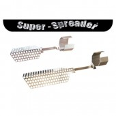 Super Spreader Large