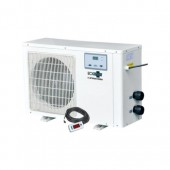 EcoPlus Commercial Grade Chiller Fitting Kit